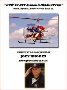 HOW-TO-BUY-SELL-A-HELICOPTER-EBOOK-COVER-225x300