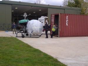 bell47g5 uk shipping